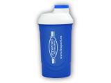Shaker Fitsport 600ml - šejkr na nápoje