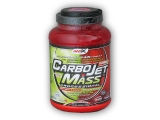 CarboJet Mass Professional 1800g