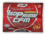 IsoPRIME CFM 28g akce