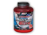 NightPro Elite 2300g