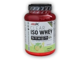 Clear Iso Whey 1000g