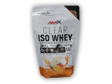 Clear Iso Whey 500g