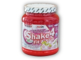 Shake 4 Fit & Slim 500g