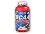 BCAA Elite Rate 500 kapslí