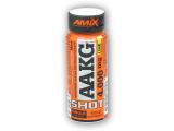 AAKG Shot 4000mg ampule 60ml akce