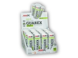 Guarex Energy and Mental Shot 20x60ml