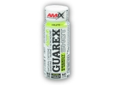 Guarex Energy and Mental Shot 60ml