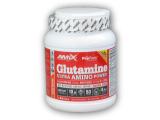 Glutamine Ultra Amino Power 500g