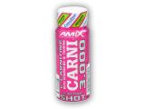 CarniShot 3000 60ml