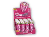 MIX CarniShot 3000 20x60ml