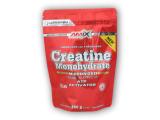 Creatine Monohydrate 250g sáček