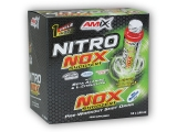 NitroNox Shooter 12x140ml