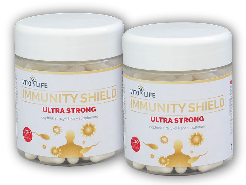 2x-immunity-shield-ultra-strong-100-kps