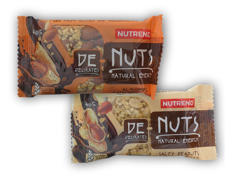 De-Nuts 40g-slane-arasidy