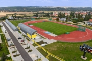 Atletický klub Škoda Plzeň