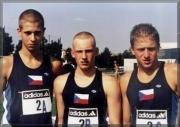 Brzák Michal