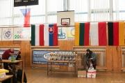 Mezinárodní turnaj v boxu 2018