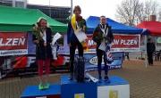 Mistrovství ČR v běhu na 100 km 2018