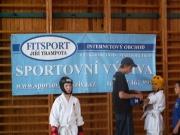 Narama Open 2005