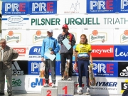 Pilsner Urquell Triathlon