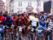 RAVO MTB - Marathon